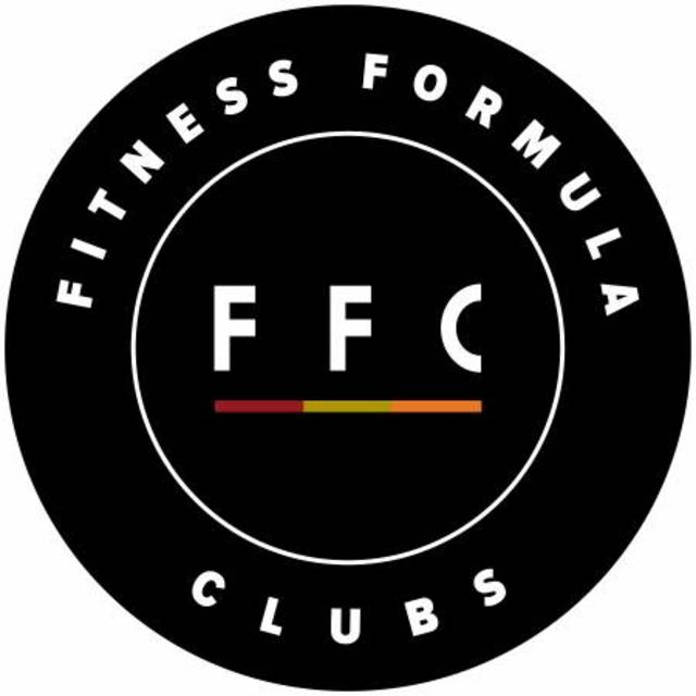 Fitness Formula Club, Park Ridge, IL - Localwise business profile picture