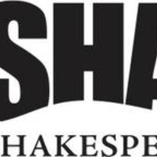 California Shakespeare Theater (Cal Shakes), Berkeley, CA - Localwise business profile picture