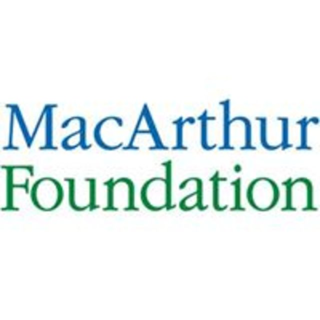 MacArthur Foundation, Chicago, IL - Localwise business profile picture