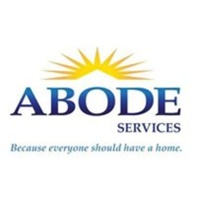 Abode Services, Alameda County, CA - Localwise business profile picture