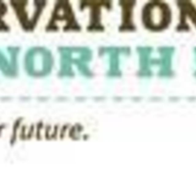 Conservation Corps North Bay, Novato, CA - Localwise business profile picture
