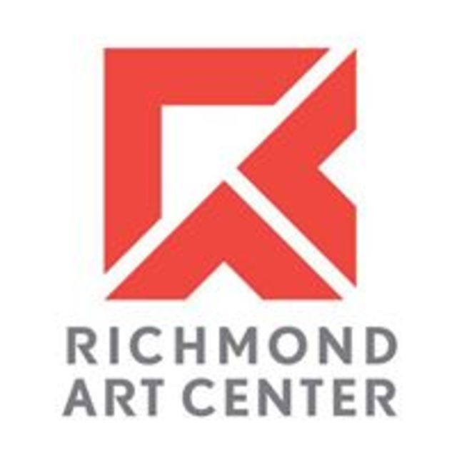 The Richmond Art Center, Richmond, CA - Localwise business profile picture