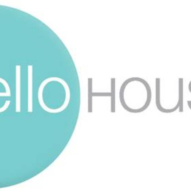 Hello Housing, San Francisco, CA - Localwise business profile picture