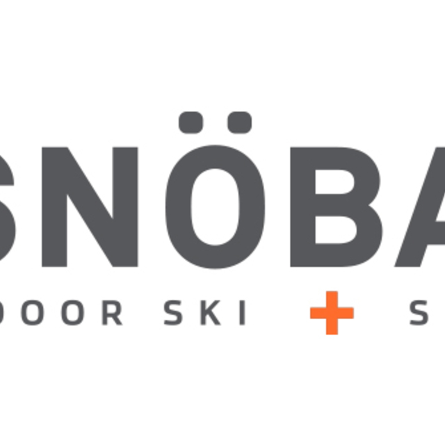 SNÖBAHN Indoor Ski + Snowboard, Centennial, CO - Localwise business profile picture