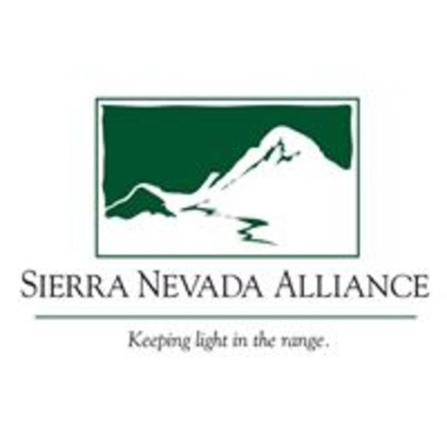 Sierra Nevada Alliance, Truckee, CA - Localwise business profile picture