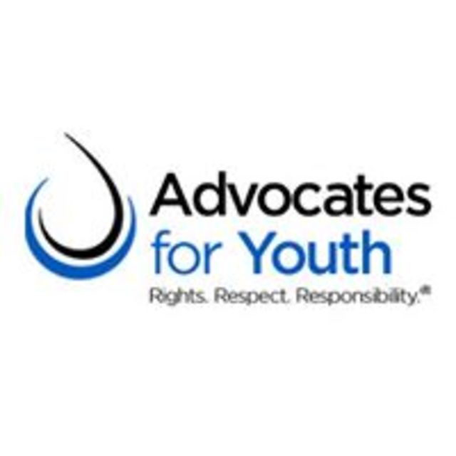 A Youth Advocate, Solano County, CA logo