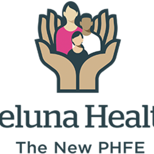 Heluna Health, City of Industry, CA - Localwise business profile picture