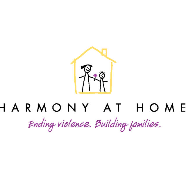 Harmony Home, Associated, Martinez, CA - Localwise business profile picture