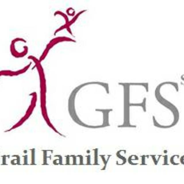 Grail Family Services, San Jose, CA - Localwise business profile picture