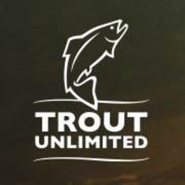 Trout Unlimited, Emeryville, CA - Localwise business profile picture