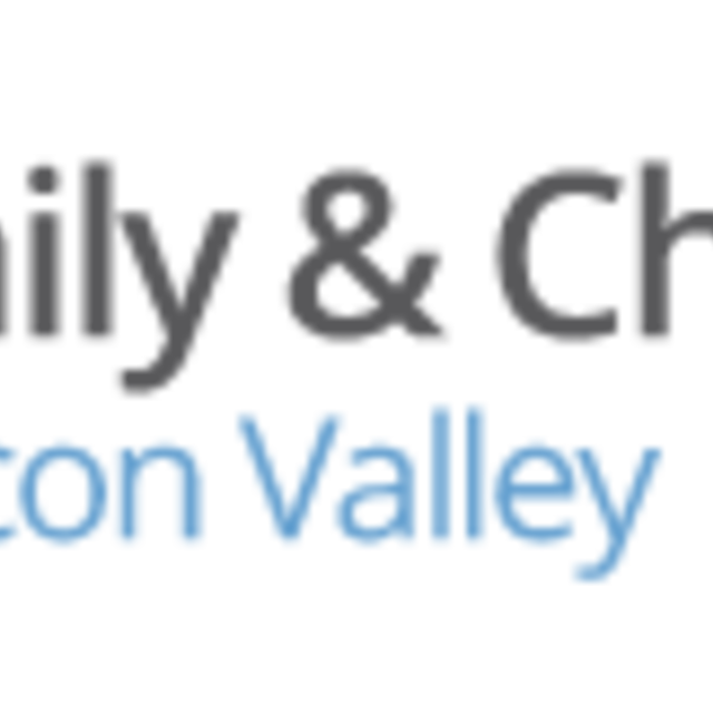 Family & Children Services of Silicon Valley (FCS), San Jose, CA logo