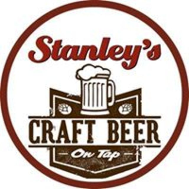 Stanleys Ale House, South Elgin, IL - Localwise business profile picture