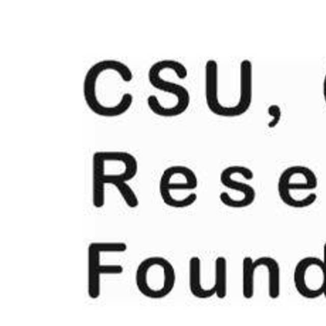 CSU Chico Research Foundation, Chico, CA - Localwise business profile picture