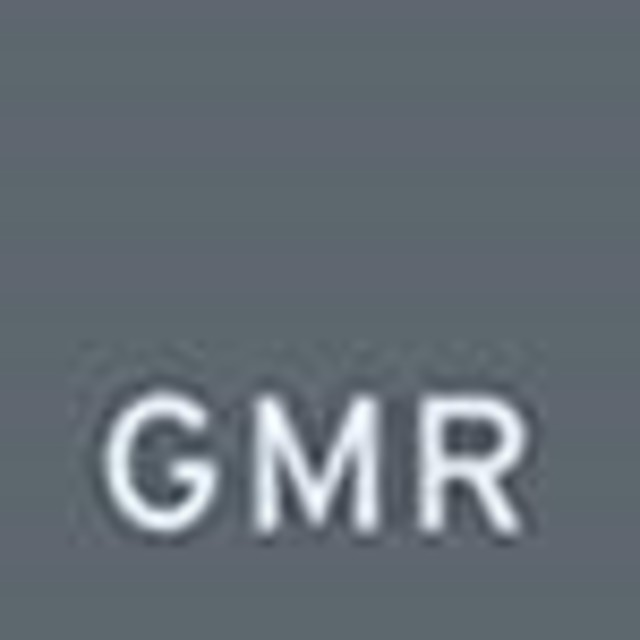 GMR Marketing, New Berlin, Wisconsin - Localwise business profile picture