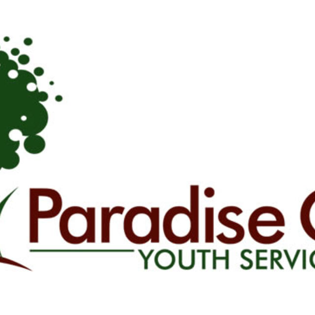 paradise youth services, Citrus Heights, CA logo