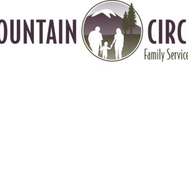Mountain Circle, Chico, CA - Localwise business profile picture