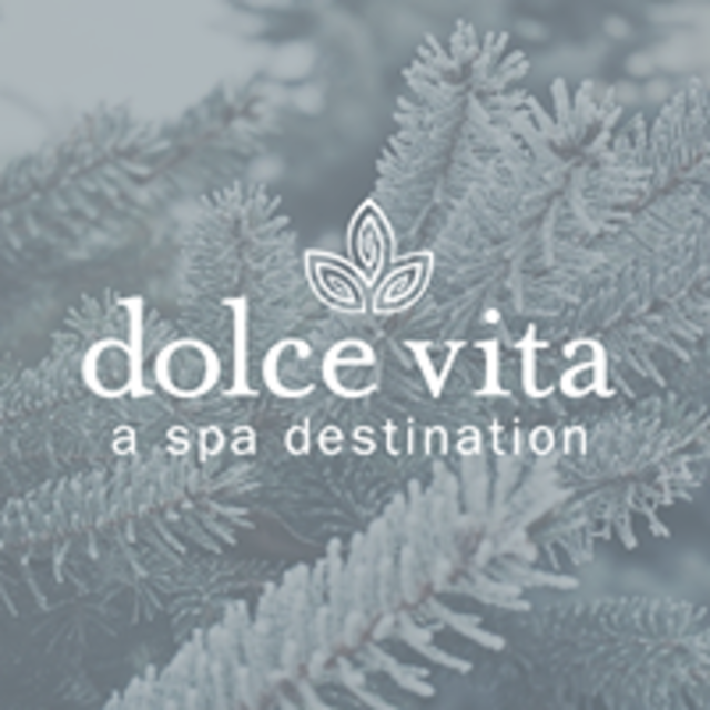 Dolce Vita Wellness Spa, Reno, NV logo