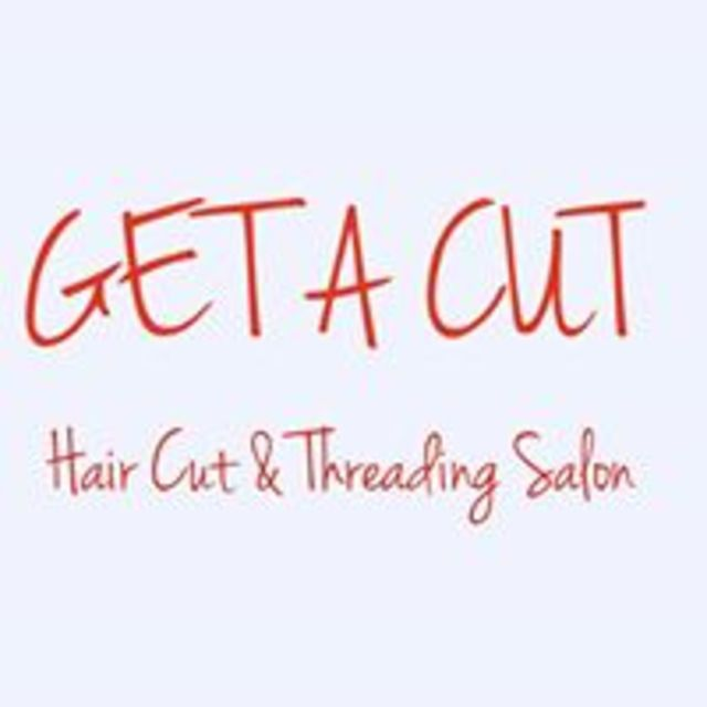 Get A Cut, Roseville, CA - Localwise business profile picture