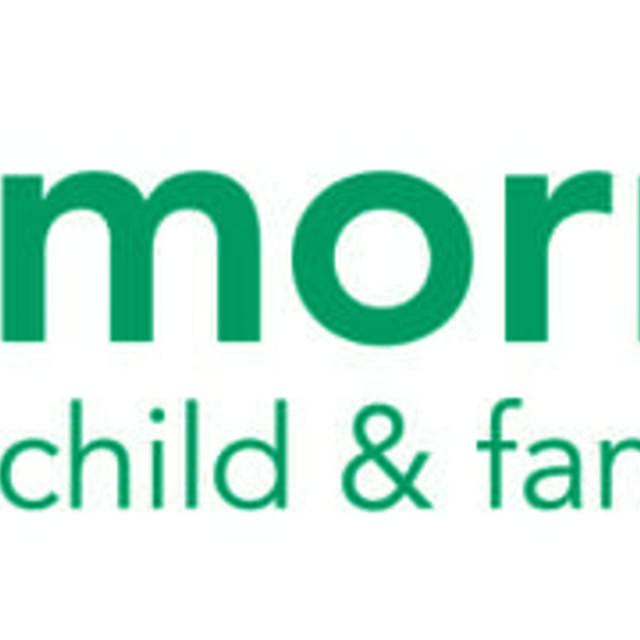 Morrison Child and Family Services, Portland, OR - Localwise business profile picture