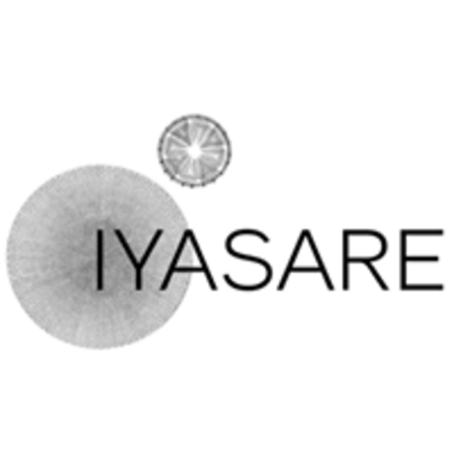 Iyasare james, Berkeley, CA - Localwise business profile picture