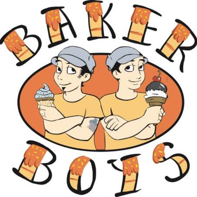 Baker Boys, Highland Park, IL - Localwise business profile picture