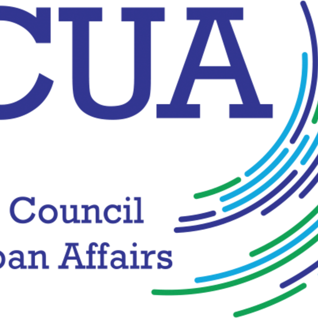 Jewish Council on Urban Affairs, Chicago, IL - Localwise business profile picture