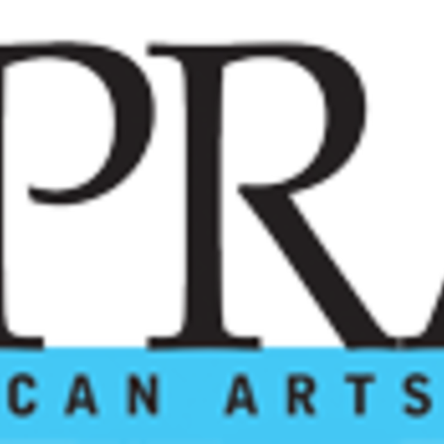 Puerto Rican Arts Alliance, Chicago, IL - Localwise business profile picture