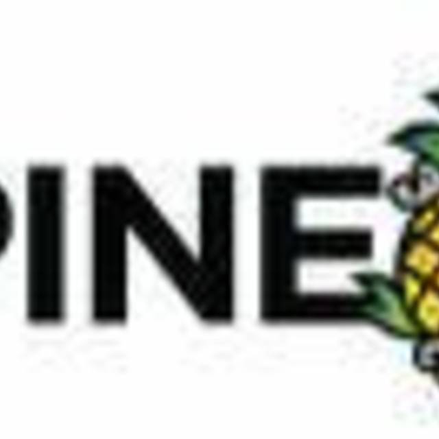 Pineapple, San Francisco, CA - Localwise business profile picture