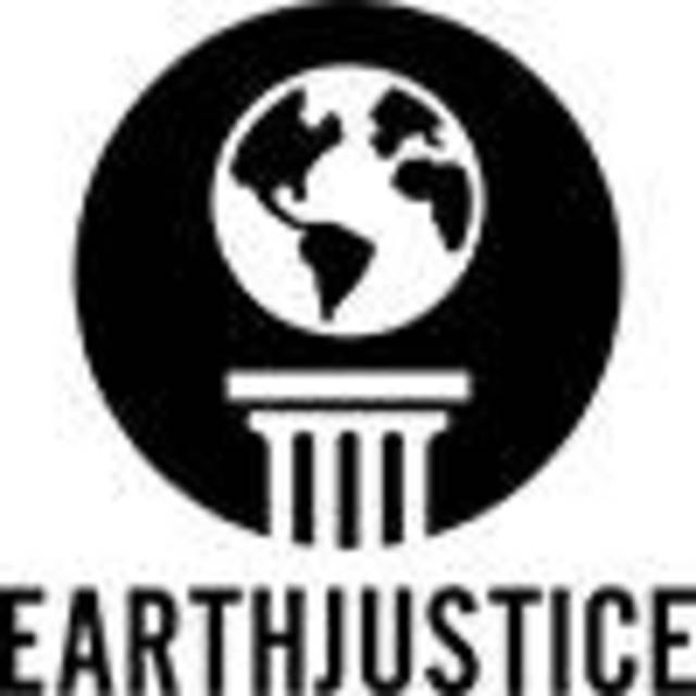 Earthjustice, San Francisco, CA - Localwise business profile picture