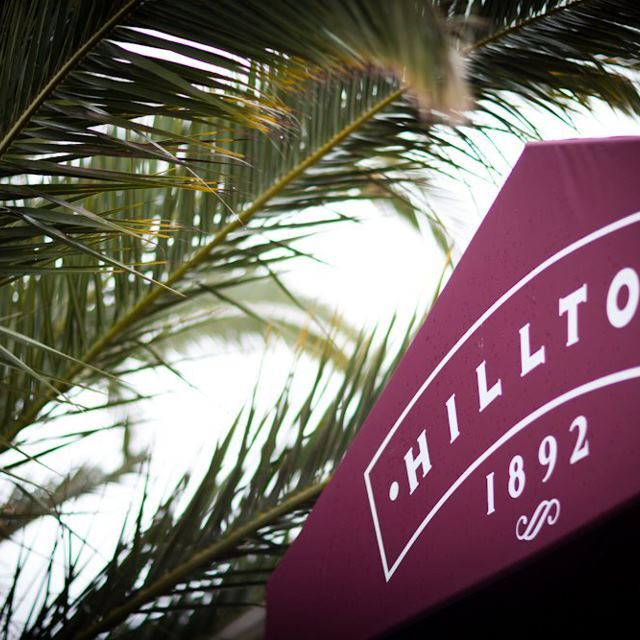 Hilltop 1892, Novato, CA - Localwise business profile picture