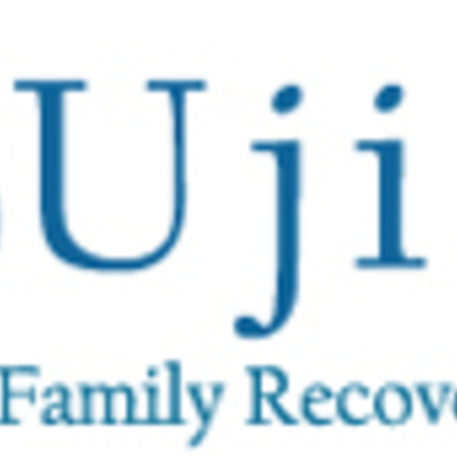 Ujima Family Recovery Services, San Pablo, CA - Localwise business profile picture