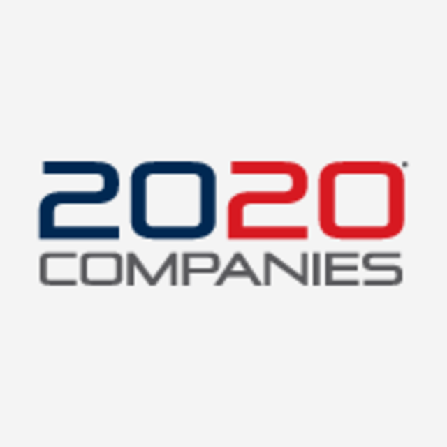 2020 Companies, Houston, TX - Localwise business profile picture