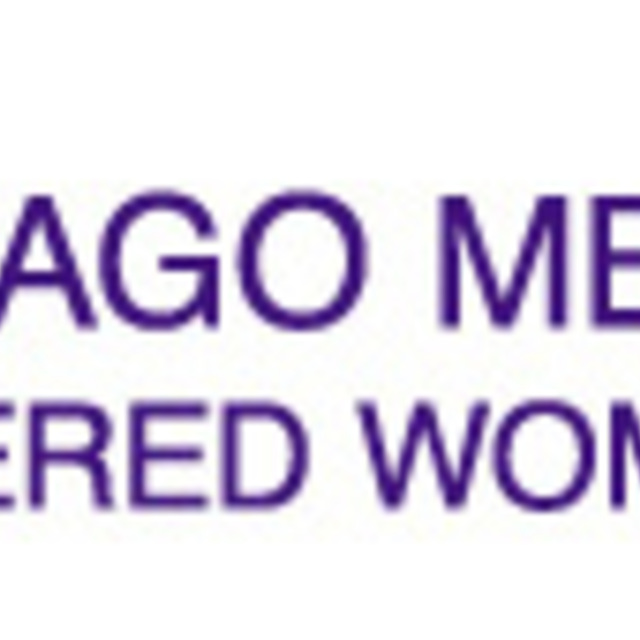 Chicago Metropolitan Battered Women's Network, Chicago, IL - Localwise business profile picture