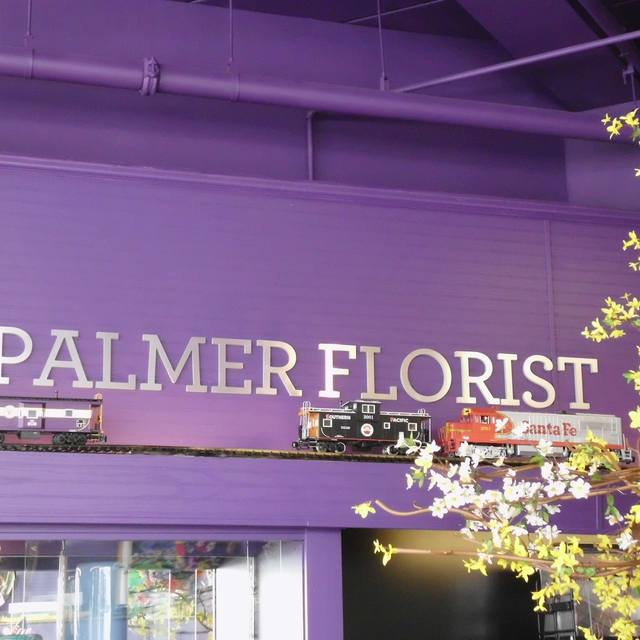Palmer Florist Inc, Westchester, IL - Localwise business profile picture