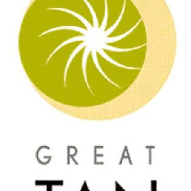 Great Tan, San Francisco, CA logo