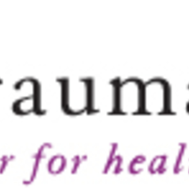 Rape Traume Services, San Mateo, CA - Localwise business profile picture