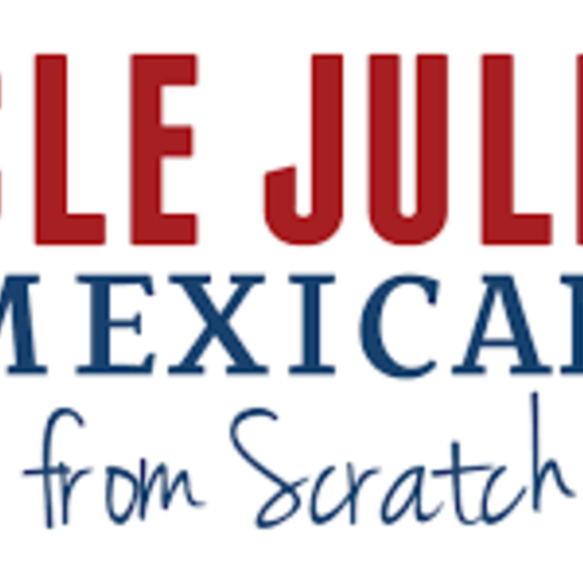 Uncle Julio's Mexican from Scratch- Oakbrook, Lombard, IL - Localwise business profile picture