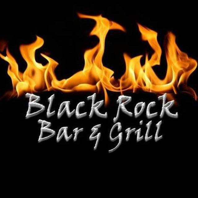 Black Rock Bar & Grill, Naperville, IL - Localwise business profile picture