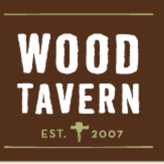 The Wood Restaurant, Berkeley, CA - Localwise business profile picture
