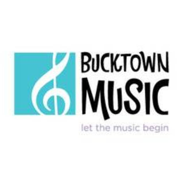 Bucktown Music, Chicago, IL - Localwise business profile picture