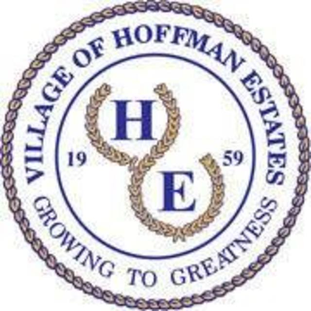 Hoffman Estates Il, Hoffman Estates, IL - Localwise business profile picture