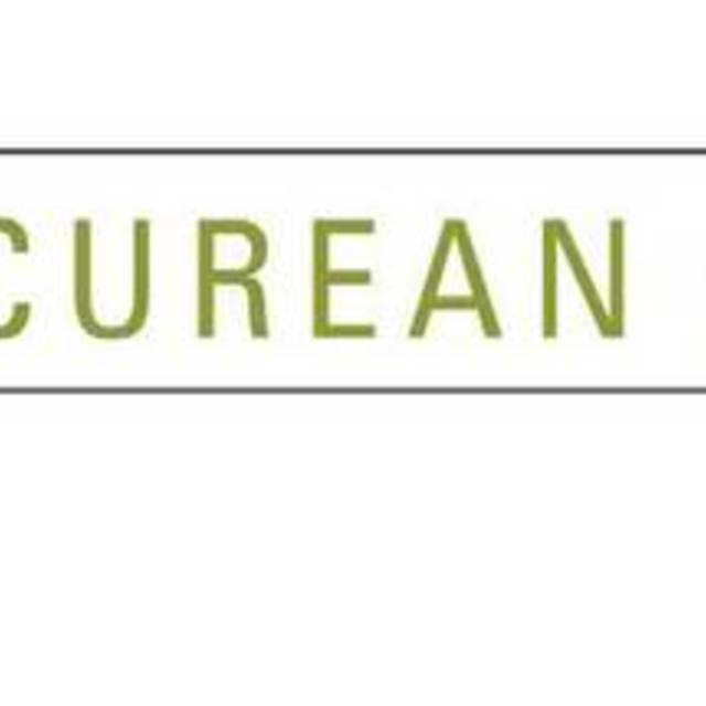 Epicurean Group, Los Altos, CA logo