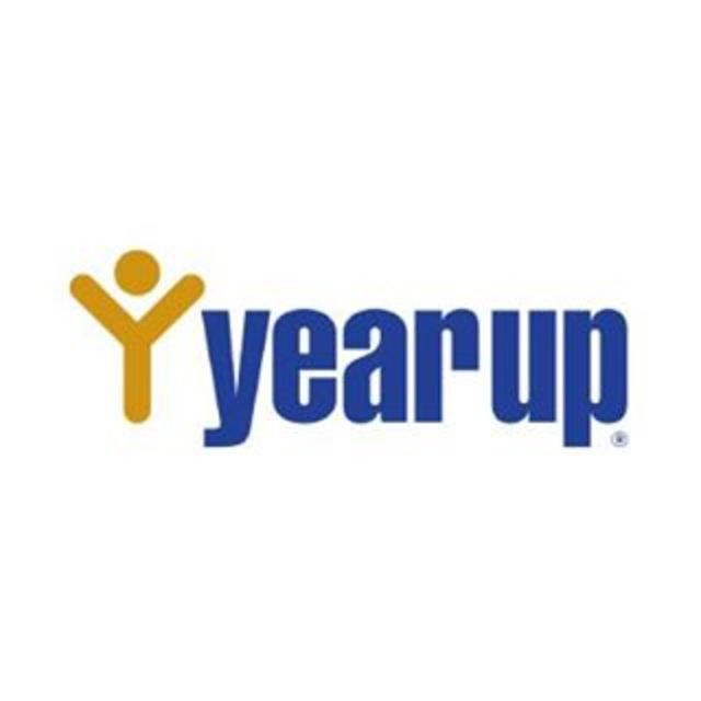 Year Up, Chicago, IL - Localwise business profile picture