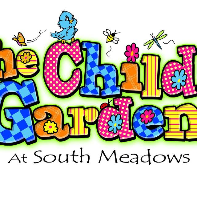 The Child Garden, Reno, NV - Localwise business profile picture