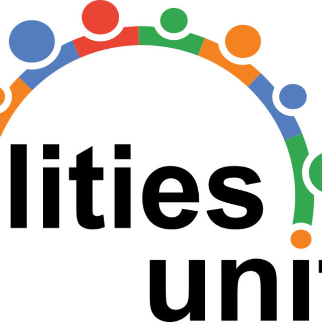 Abilities United's Milestones Preschool, Palo Alto, CA logo