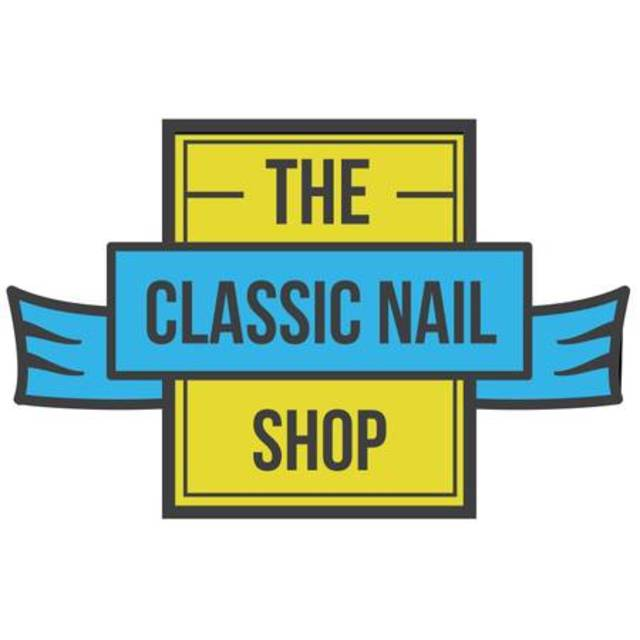 The Classic Nail Shop, Oakland, CA - Localwise business profile picture