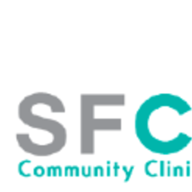 San Francisco Community Health Center, San Francisco, CA - Localwise business profile picture