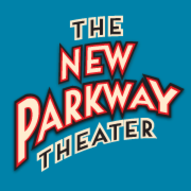 New Parkway Theater, Oakland, CA - Localwise business profile picture