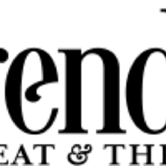 Brenda's Meat & Three, San Francisco, CA - Localwise business profile picture