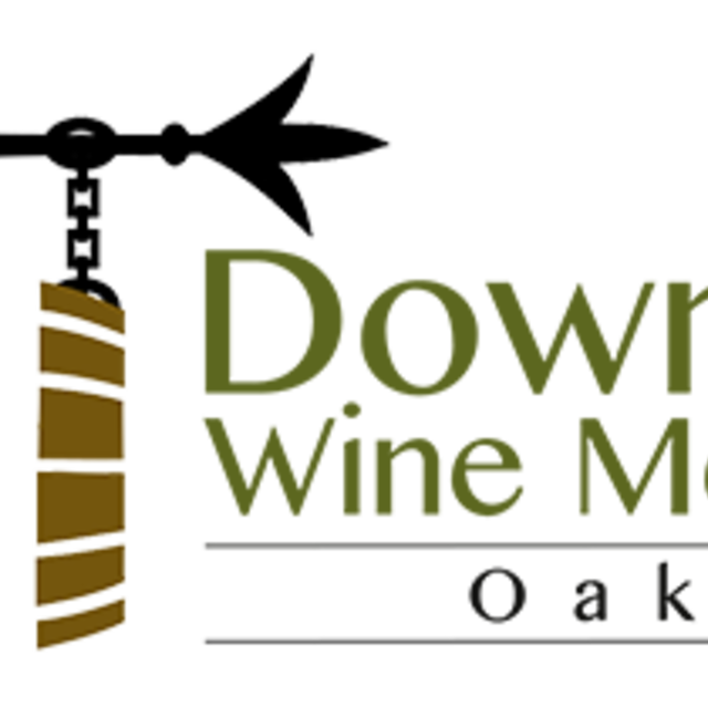 Downtown Wine Merchants, Oakland, CA - Localwise business profile picture